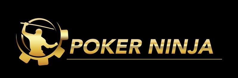 PokerNinja helps players