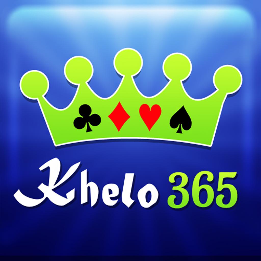 Sites like Khelo 365