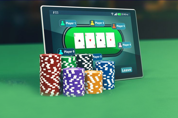 Top Benefits of Online Poker for Players