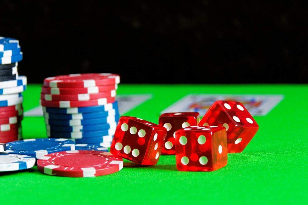 PokerDangal rating