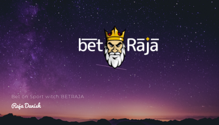 betraja betting in India