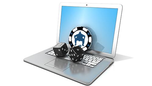 PokerDangal Review