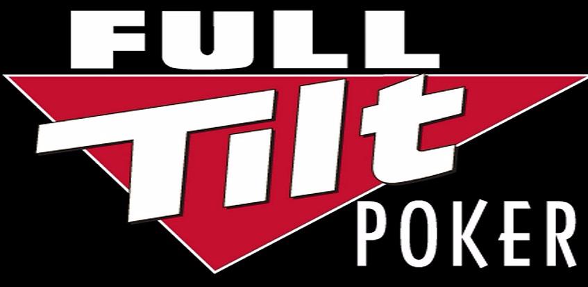 Full Tilt Poker great game