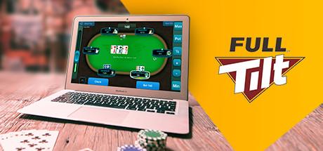 Full Tilt Poker PC