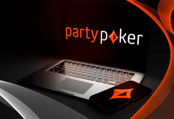 PartyPoker a good site