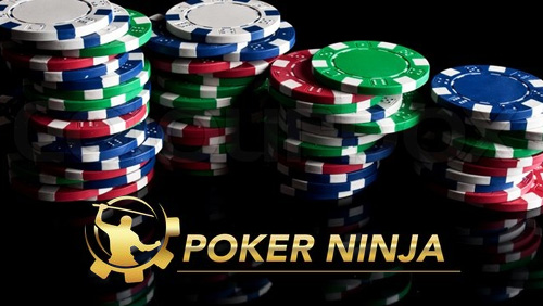 PokerNinja for gambling