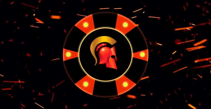Spartan Poker apk