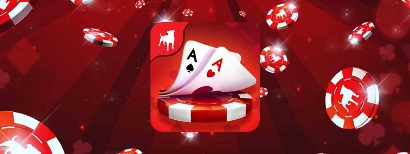 Zynga Poker to get chips